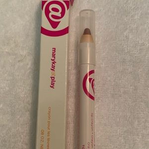 Mary Kay Lip Crayon in Toasted